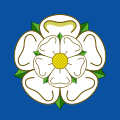 www.yorkshire-stuff.co.uk